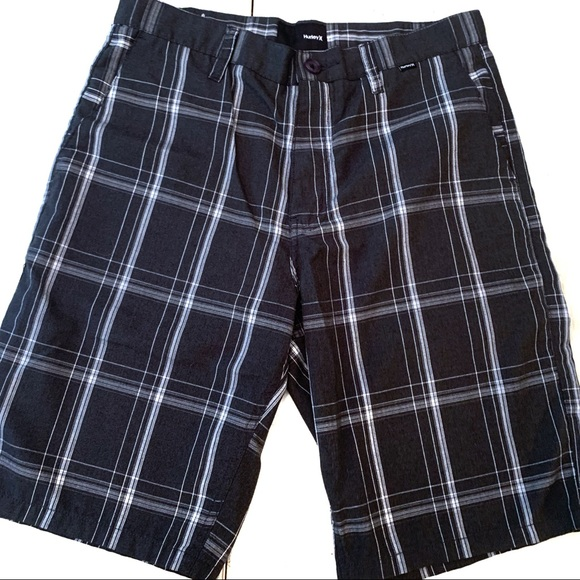 Hurley Other - Men's Hurley Shorts 31